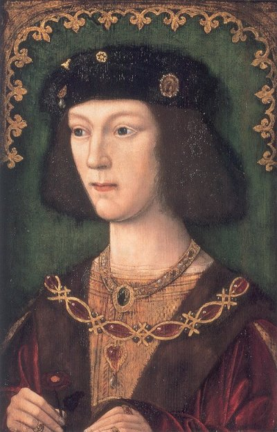 henry8young